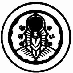 Lotus Logo0.gif